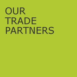 Our trade partners