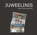 JUWEELINIS Sortiment Box Diorama