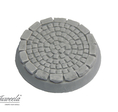Bases 32mm Tabletop
