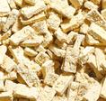 Lehmziegel beige hell