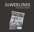 JUWEELINIS Sortiment Box