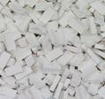 bricks RF white