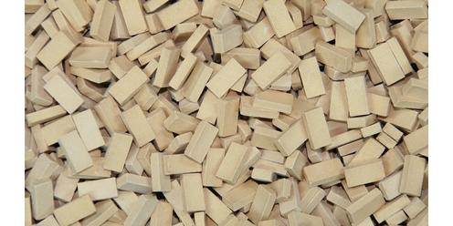 bricks RF medium beige
