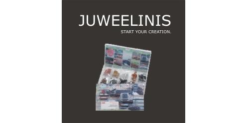 JUWEELINIS Sortiment Box