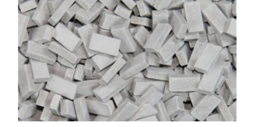 bricks NF dark grey