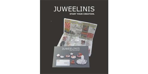 JUWEELINIS Sortiment Boxes